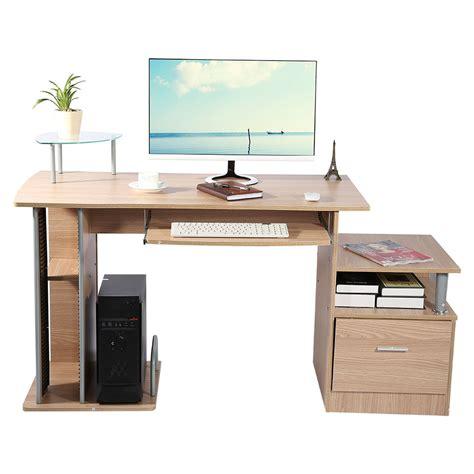 Schreibtisch Möbelhaus computertisch schreibtisch eckschreibtisch pc tisch