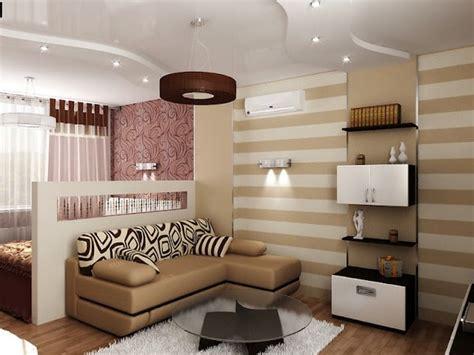 tips for small apartment living зонирование гостиной и спальни 5 идей дизайна дом мечты