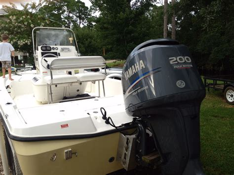 century boat bimini top 2004 century bay boat 2202 the hull truth boating and