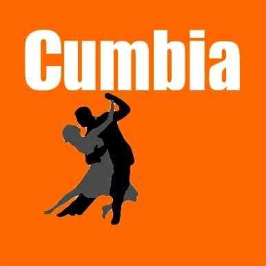 combia music latino cumbia midi mp3 backing tracks midi files