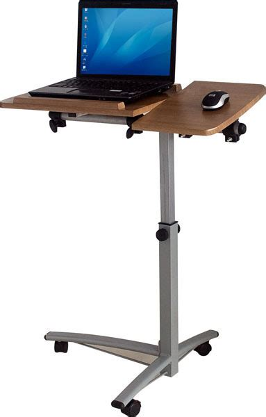 portable laptop desk stand china laptop stand portable laptop table b 8 china laptop stand portable laptop table