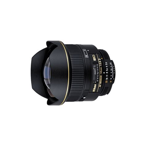 Nikon Af 14mm F 2 8 D Ed nikon af nikkor 14mm f 2 8d ed the exchange inc