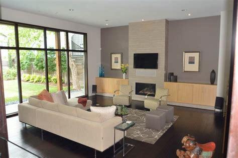bauhaus living room bauhaus modern contemporary living room houston by reich fauchet design llc