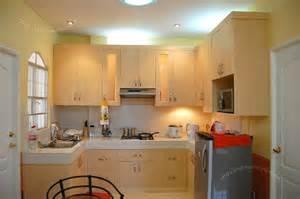 house kitchen design philippines interior house designs photos philippines