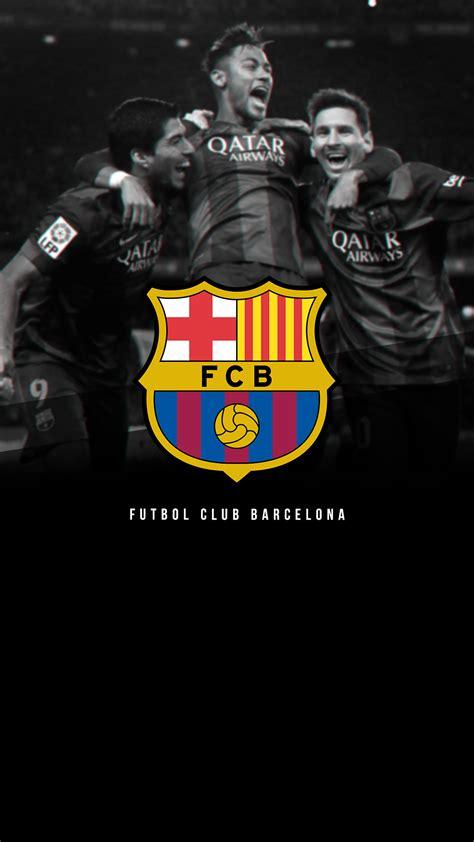 fc barcelona wallpaper hd   images