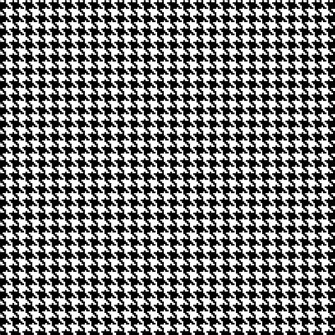 houndstooth template 839 best images about plaid checks and gingham