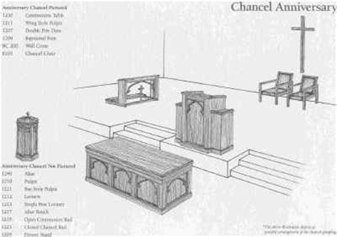 Pew Upholstery Church Floor Plans Church Layouts Amp Church Bench Plans