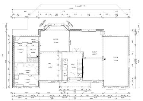 3 Car Garage With Loft plan de maison architect 3d 37 messages