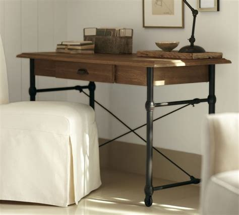 pottery barn desk 17 best images about pottery barn favourites on pottery barn desk pottery and