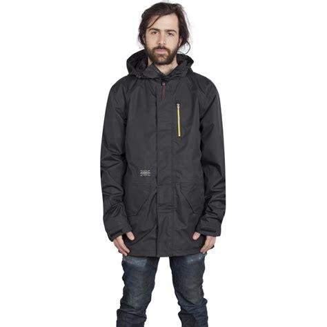holden jacket holden woodland shell snowboard jacket s glenn