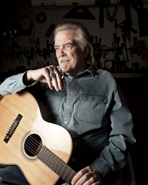 Guy Clark | for the love of guy clark country universe