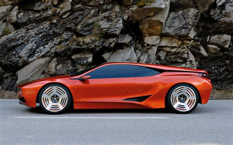 bmw supercar m1 we hear bmw m1 successor could arrive by 2016 model year