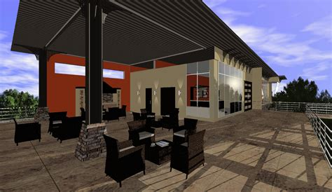 3d renderings by sumedh waghmare at coroflot com 3d renderings by knoesen rene at coroflot com