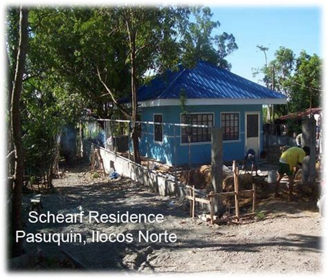 house design for small houses philippines house construction in the philippines philippine construction