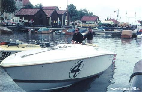 cigarette hawk boat classic hawk cigarettes show pics and info page 2