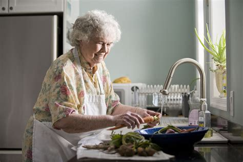 Elderly Home Care by How Can Elderly Care Prevent Seniors From Falling