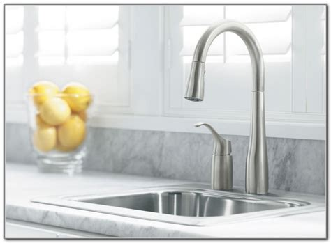 consumer reports kitchen faucet consumer reports kitchen faucets