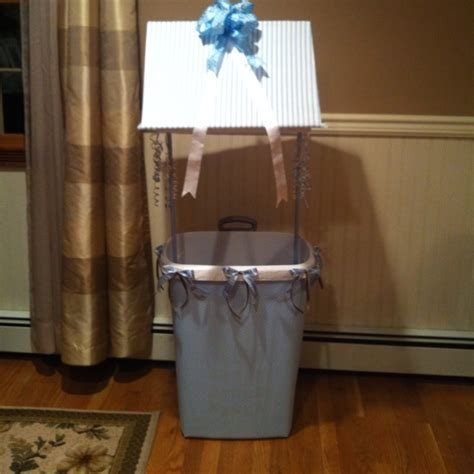 wishing well for a baby shower baby shower wishing well baby shower ideas