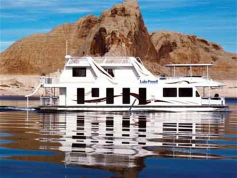 arizona house boat rental lake powell house boat rentals lake powell house boat vacations lake powell utah arizona