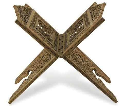 Islamic Artworks 14 14 best islamic wood artwork images on islamic