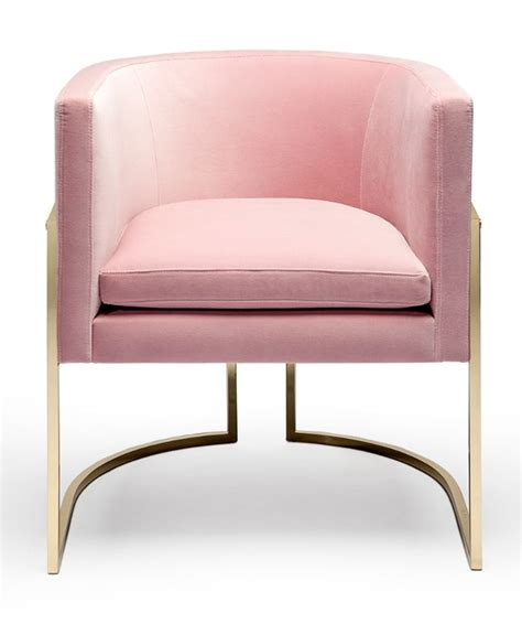 modern furniture chair best 25 modern chairs ideas on modern chair