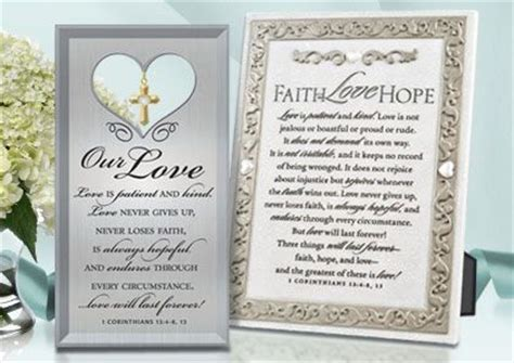 Wedding Anniversary Greetings Religious by Religious Happy Anniversary Quotes Quotesgram