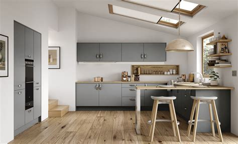 Modern Kitchens Liverpool contemporary kitchens liverpool cleveland kitchens