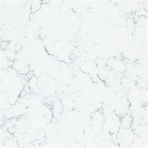 White Home Office quartz ayrshire granite