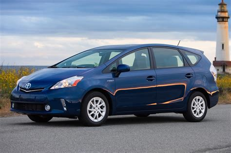Where Is The Toyota Prius Manufactured Post Safety Recall Update August 10 2015 Car Talk