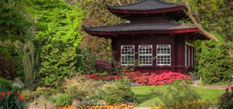 japanischer garten leverkusen anreise japanischer garten leverkusen eine paradiesische blumen oase