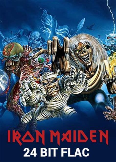 Of The Maiden iron maiden official website
