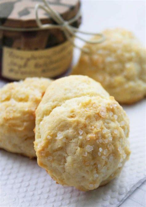 best scone best 25 scones ideas on scones