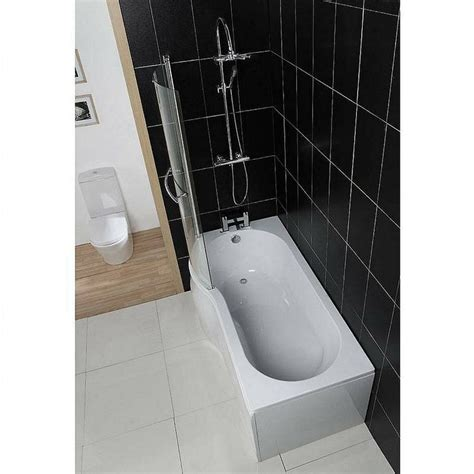 www victoria plumb bathrooms p shape shower bath victoria plumb pollard road pinterest