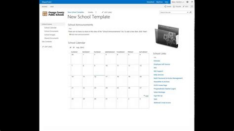 sharepoint 2013 top link bar sharepoint hide remove links from the top link bar youtube
