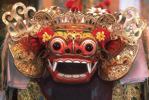 Barong Indonesia barong www imgkid the image kid has it