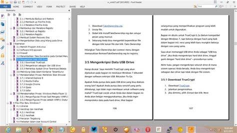 download tutorial wireshark bahasa indonesia download ebook tutorial windows 7 bahasa indonesia winpoin