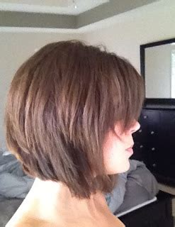 how for hair to grow out of inverted bob lifebox growing out inverted bob