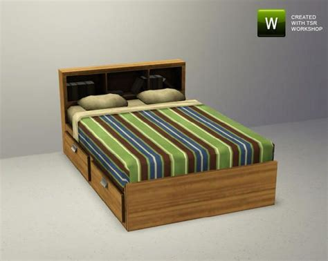 sims 3 beds 77 best images about the sims 3 cc beds on pinterest aesthetic value ikea and