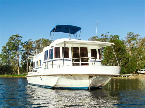 lake macquarie house boats lake macquarie house boats 28 images lake macquarie house boats lake macquarie