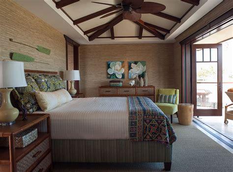 Hiasan Rumah Hiasan Dinding Bunga Nuansa Hijau desain rumah etnik modern yang indonesia banget rooang