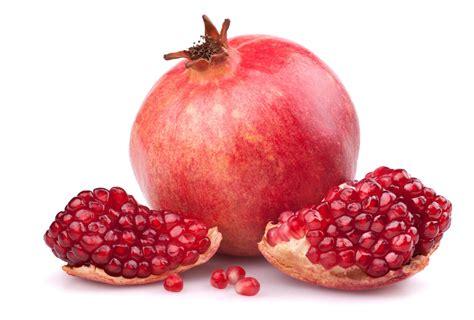 Pome Buah all about fruits rumah buah