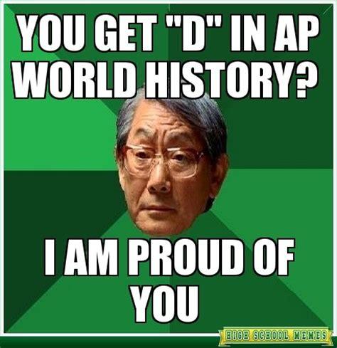 Ap World History Memes - ap world history memes mr howard s online classroom