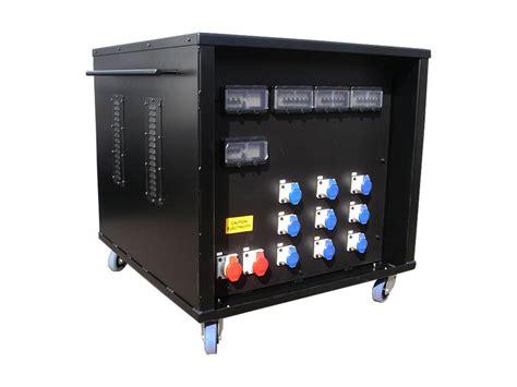 bespoke rubber sts uk bespoke power distribution boxes custom made power