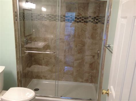 bathroom renovations new jersey the basic bathroom co bathroom renovations somerset nj the basic bathroom co