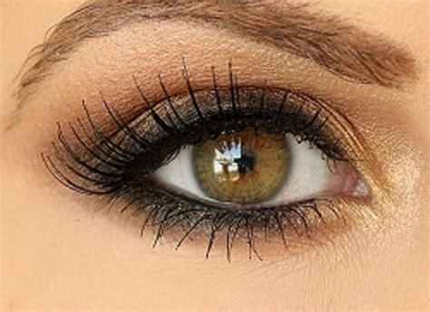 makeup tutorial natural look for hazel eyes makeup tutorial for hazel eyes you mugeek vidalondon