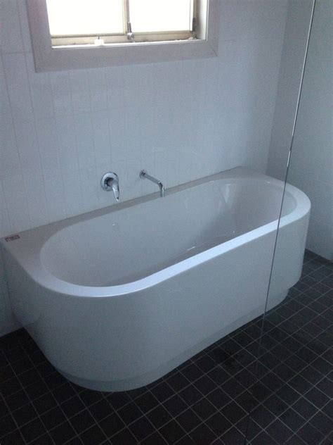 reece bathtubs all coast plumbing and gas erina plumbing