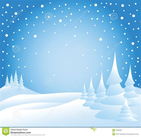 clipart neve snow clipart snow background pencil and in color snow