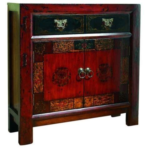 asian furniture furniture seven seas asian two door drawer