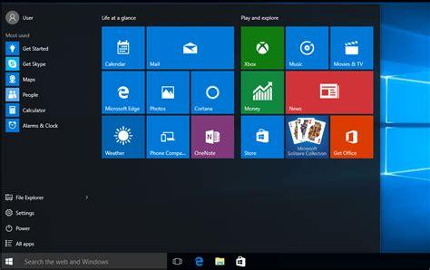 wallpaper windows 10 enterprise windows 10 enterprise rtm 32 64 bit iso download webforpc