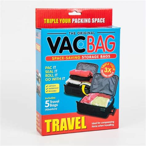 vacuum travel bag china wholesale travel vacuum bags manufacturers suppliers